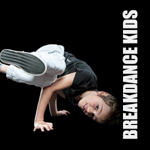 BreakdanceKids_4X4