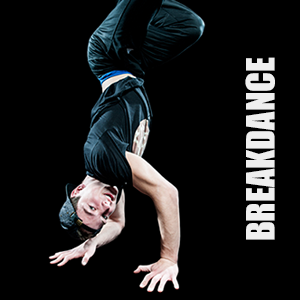 Breakdance_4X4
